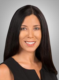 Natalia Bray