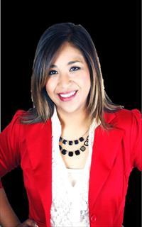Mayra Trujillo