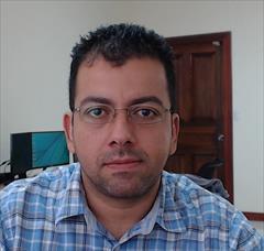 Jovel Venegas
