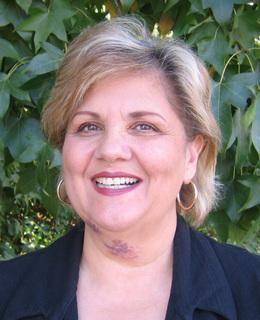 Angela Betancourt