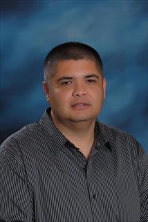 Octavio Valenzuela
