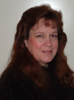 Shelly Farris
