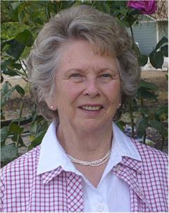 Kay Stahl