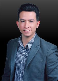 Alan Gutierrez