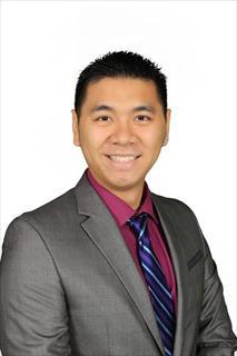 Xi Yang Huang