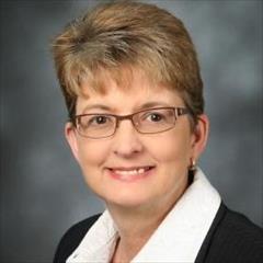 Patti Hyre