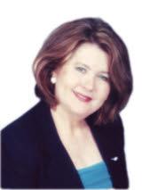 Sylvia Pena