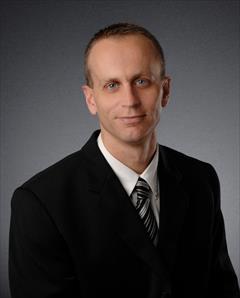 Chad  Shiffer