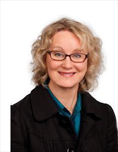 Linda Krummes