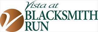 Vista @ Blacksmith Run