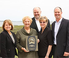 Coastal Sales Associates