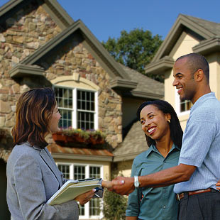Ask us how to save between $350 and $20,000 on your Home purchase