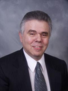 Larry Kallis