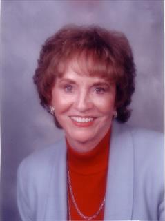 Wanda  Horton