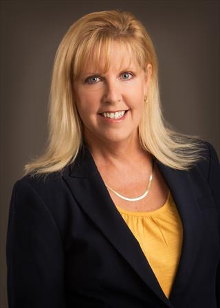Kathy  Salling