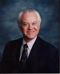 Terry Earll