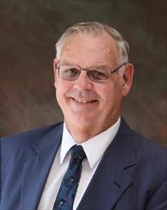 Alvin Schraer