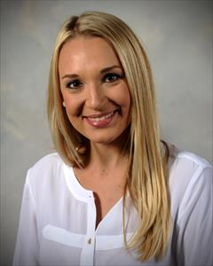 Kimberly Witt,  Realtor®