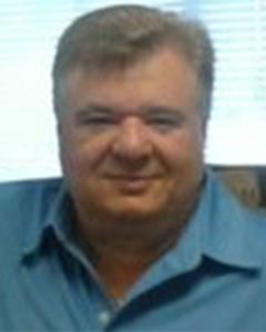 Randy D Hines