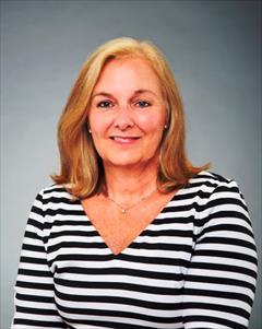 Linda Witmeyer