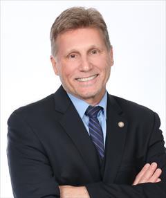 Greg Beeker