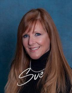 Sue Elbertson