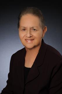 Jill Hanig