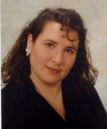 Julie Trimble