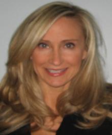 Cindy Bayne