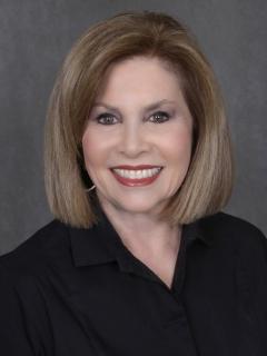 Barbara Stutz