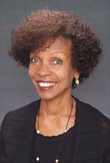Stephanie Anderson-Smoot