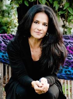 Sally Irizarry
