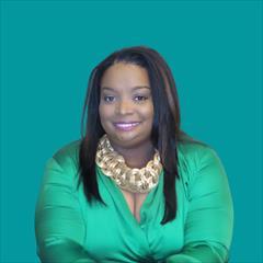 Kimberly Pennix
