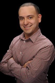 Danilo Quintanilla