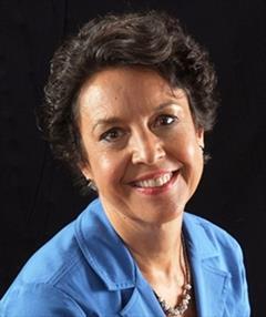 Sue Puleo