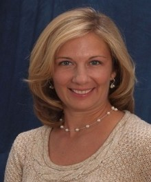 Linda Treese