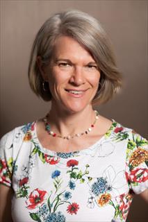 Beth Farmer Scheir