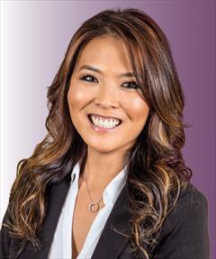 Bonnie Hong