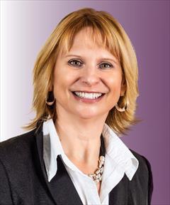 Lisa Winslow