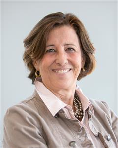 Laura Audi (GRI, ABR, MPR, PSA)