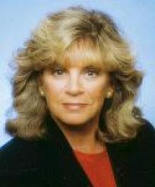 Eleanor Schlosser
