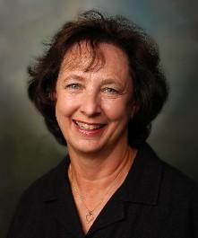 Gloria Stiltner