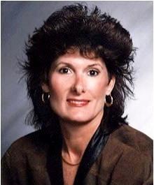 JoAnn Campbell
