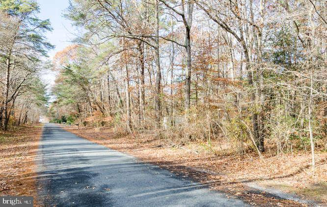 Lot 19 Mason Road, Berlin MD 21811
