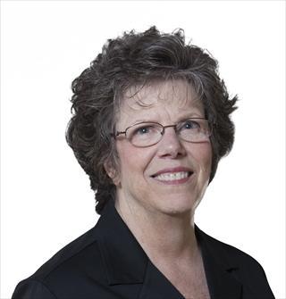 Pam Brauns