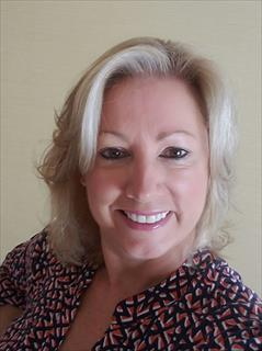 Sharon A. Curtiss, Associate Broker