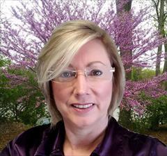Sharon A. Curtiss