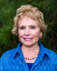 Penfed Phone Number >> Judy Froman - Ocean Pines Office, Berkshire Hathaway ...