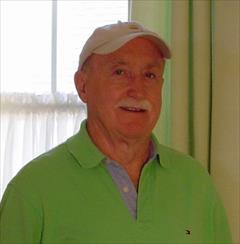 Bob Lee, REALTOR®