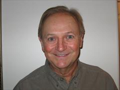 Robert Poremski